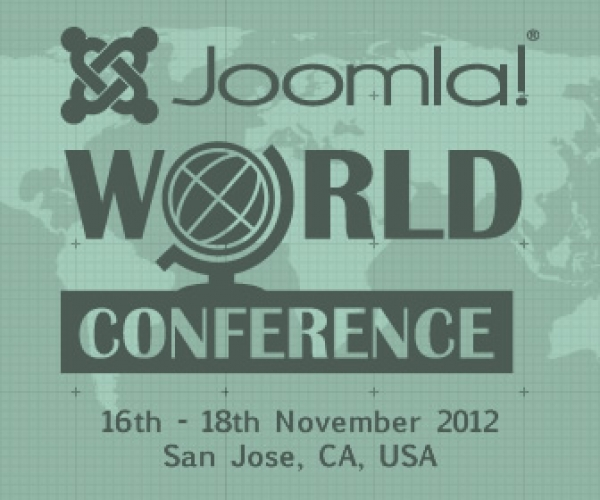 Joomla! World Conference, San Jose - Talk on Microdata, Authorship and Google+